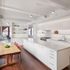 Tribeca Residence by Gluckman Tang Architects (10)