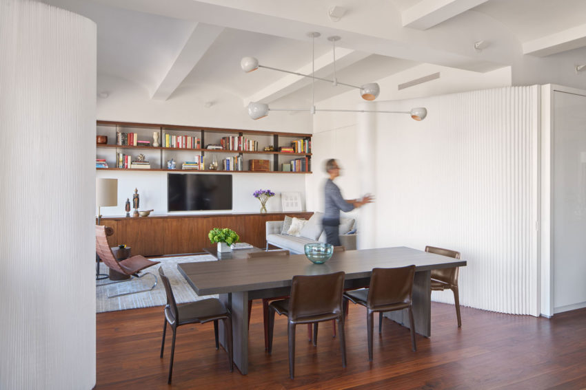 Tribeca Residence by Gluckman Tang Architects (6)
