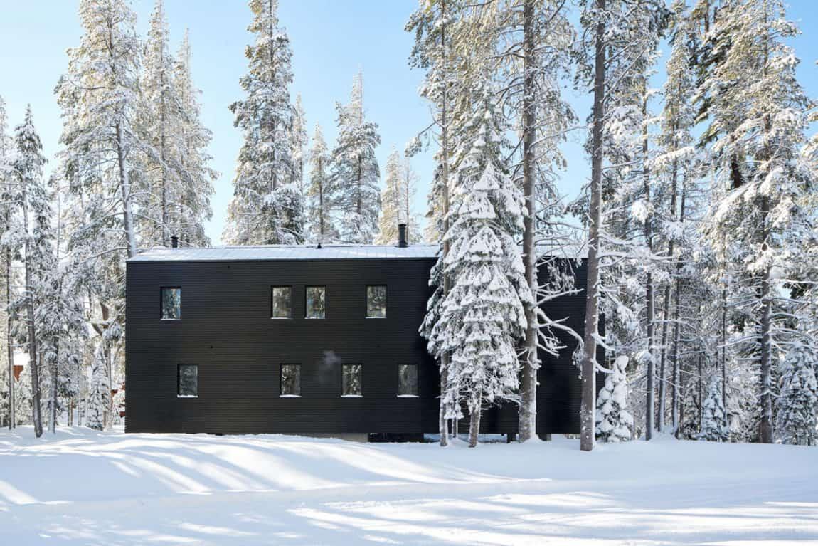Trollhus by Mork-Ulnes Architects (1)