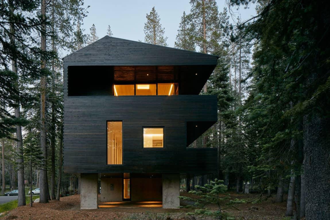 Trollhus by Mork-Ulnes Architects (7)