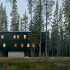 Trollhus by Mork-Ulnes Architects (9)
