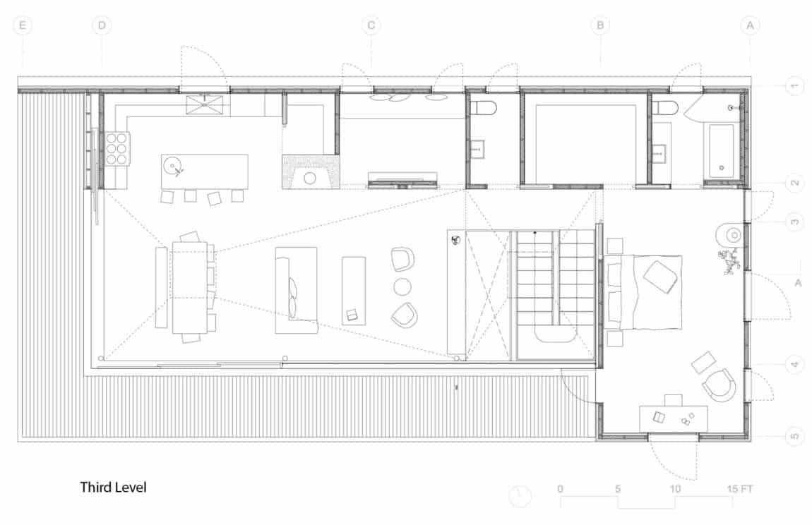Trollhus by Mork-Ulnes Architects (12)