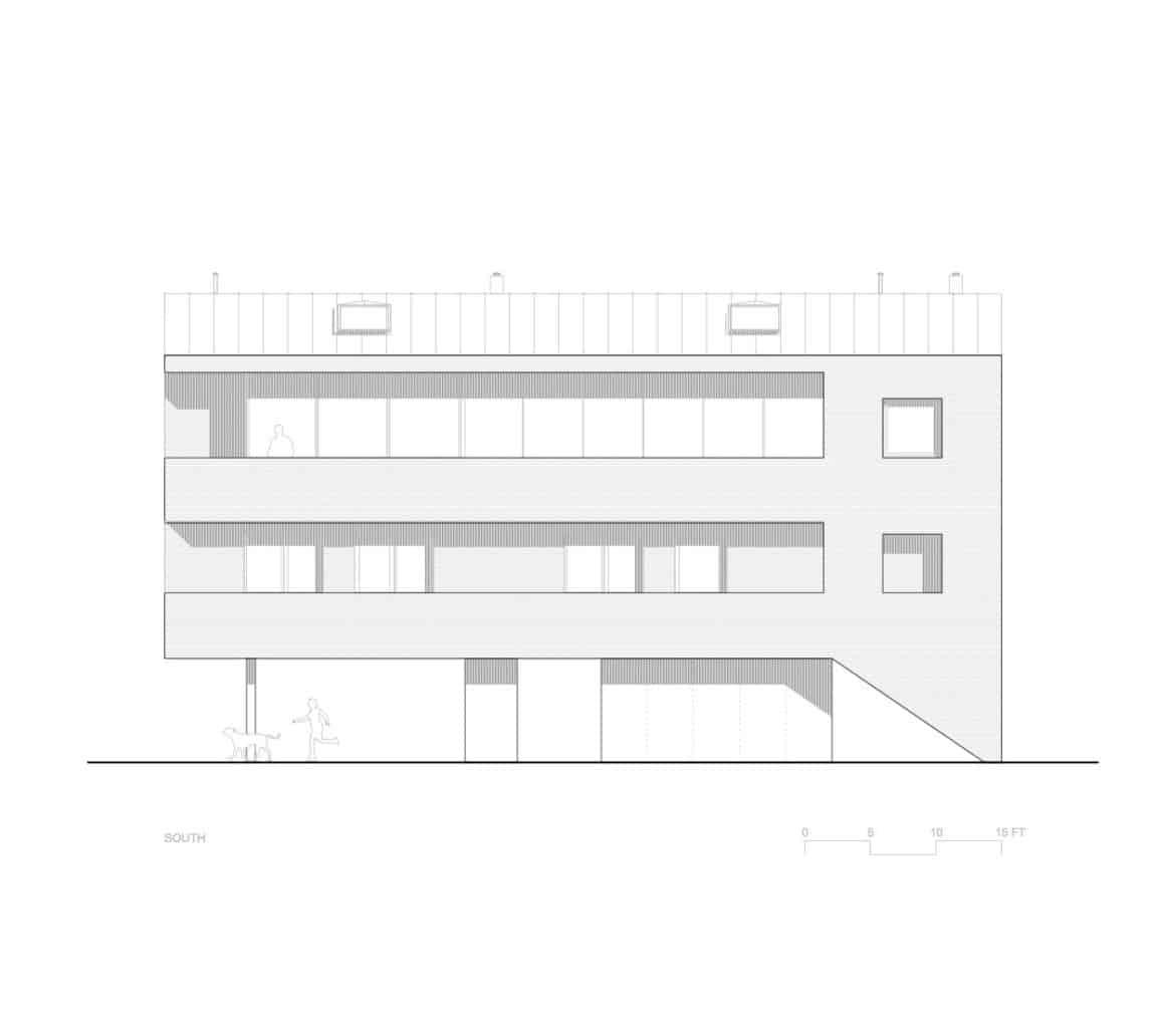 Trollhus by Mork-Ulnes Architects (13)