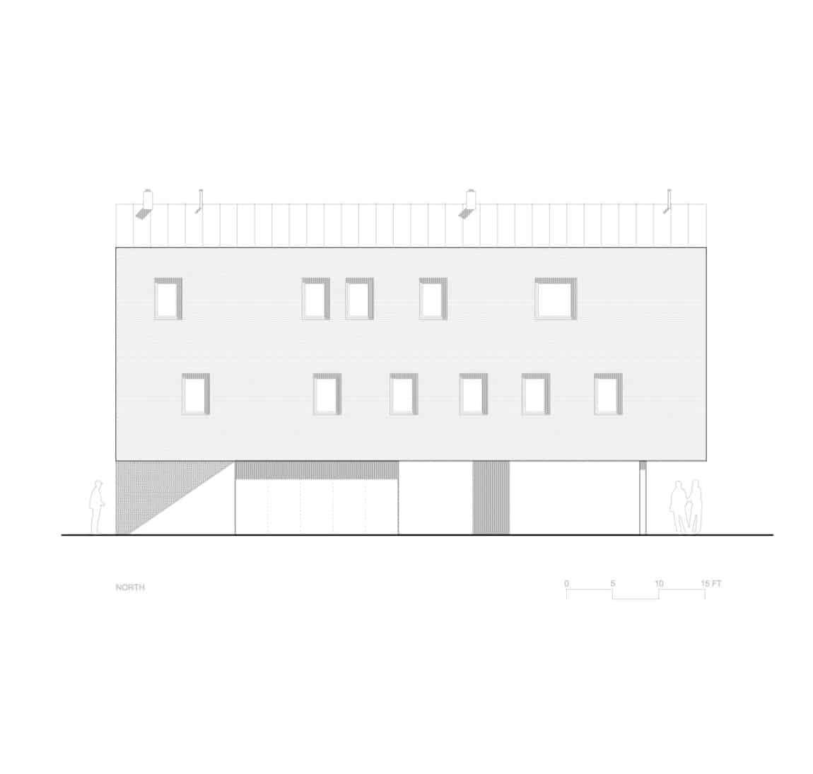 Trollhus by Mork-Ulnes Architects (15)