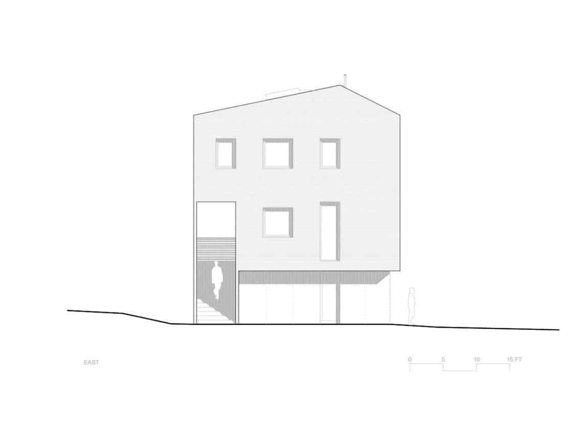 Trollhus by Mork-Ulnes Architects (16)