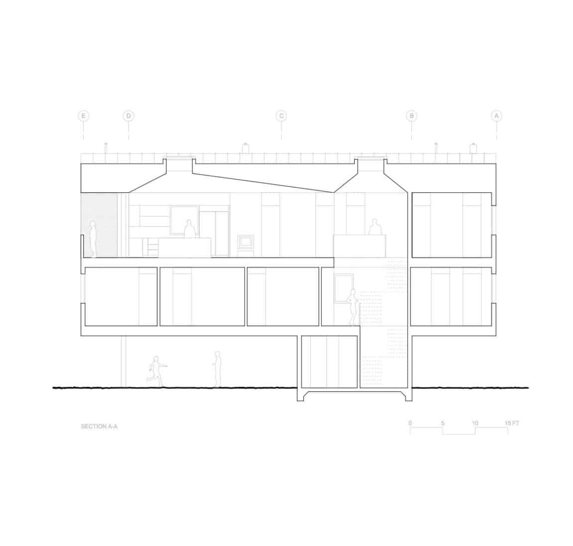 Trollhus by Mork-Ulnes Architects (17)