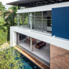 Two Houses at Nichada by   Alkhemist Architects (2)