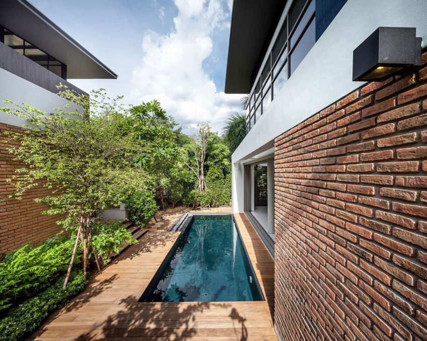 Two Houses at Nichada by Alkhemist Architects (3)