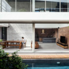 Two Houses at Nichada by   Alkhemist Architects (4)