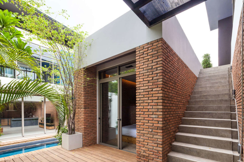 Two Houses at Nichada by Alkhemist Architects (5)