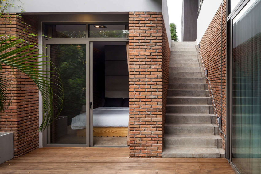 Two Houses at Nichada by Alkhemist Architects (6)