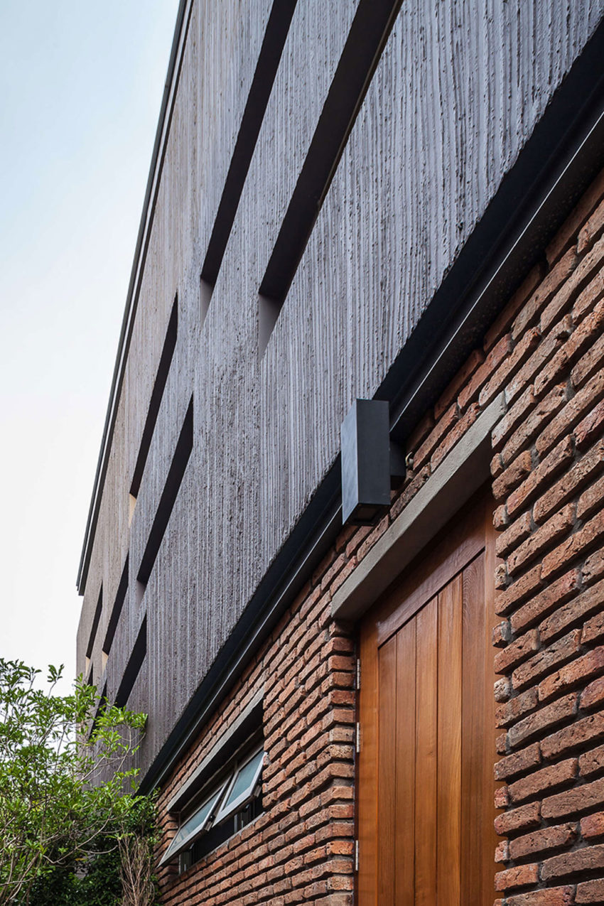 Two Houses at Nichada by Alkhemist Architects (7)