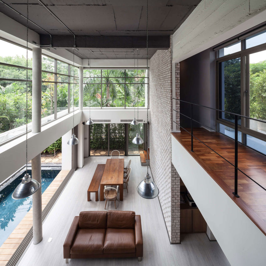 Two Houses at Nichada by Alkhemist Architects (8)