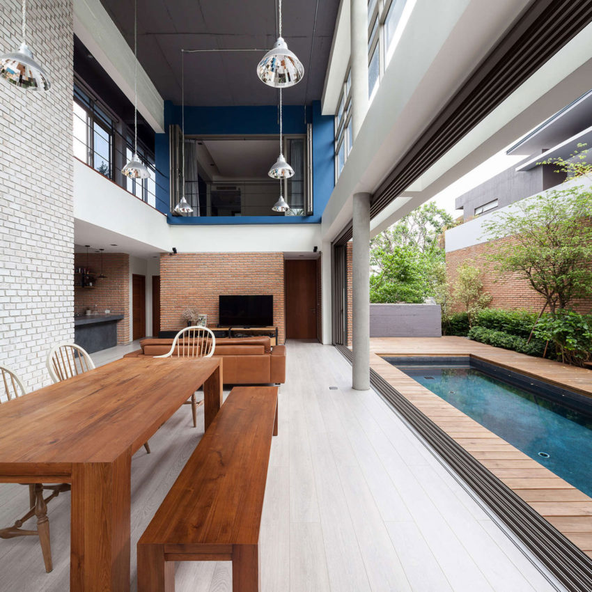 Two Houses at Nichada by Alkhemist Architects (9)