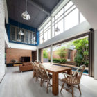 Two Houses at Nichada by Alkhemist Architects (10)