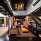 Two Houses at Nichada by Alkhemist Architects (12)