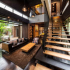 Two Houses at Nichada by Alkhemist Architects (13)
