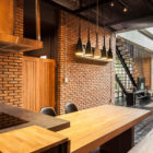 Two Houses at Nichada by Alkhemist Architects (14)