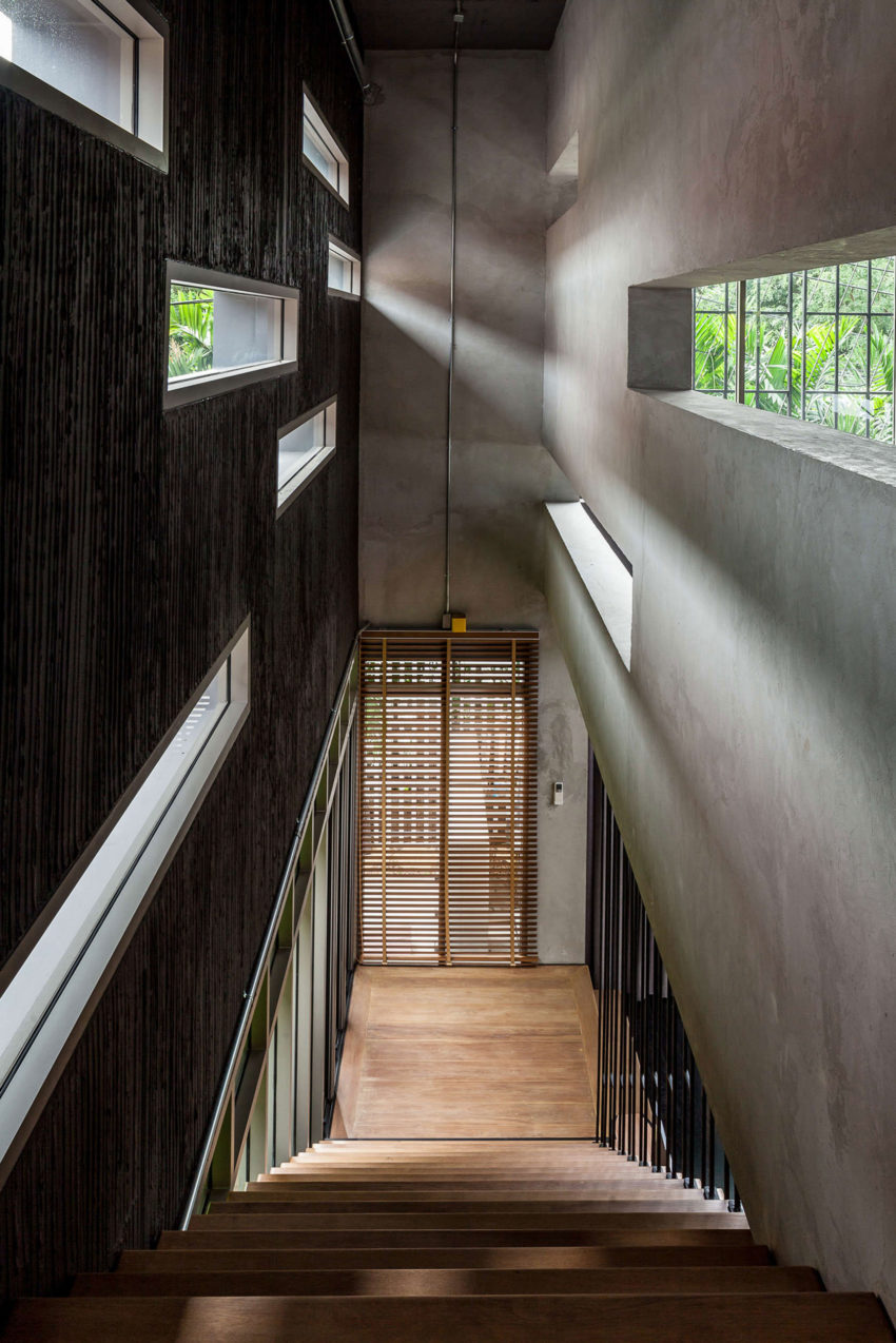 Two Houses at Nichada by Alkhemist Architects (15)