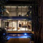 Two Houses at Nichada by Alkhemist Architects (16)