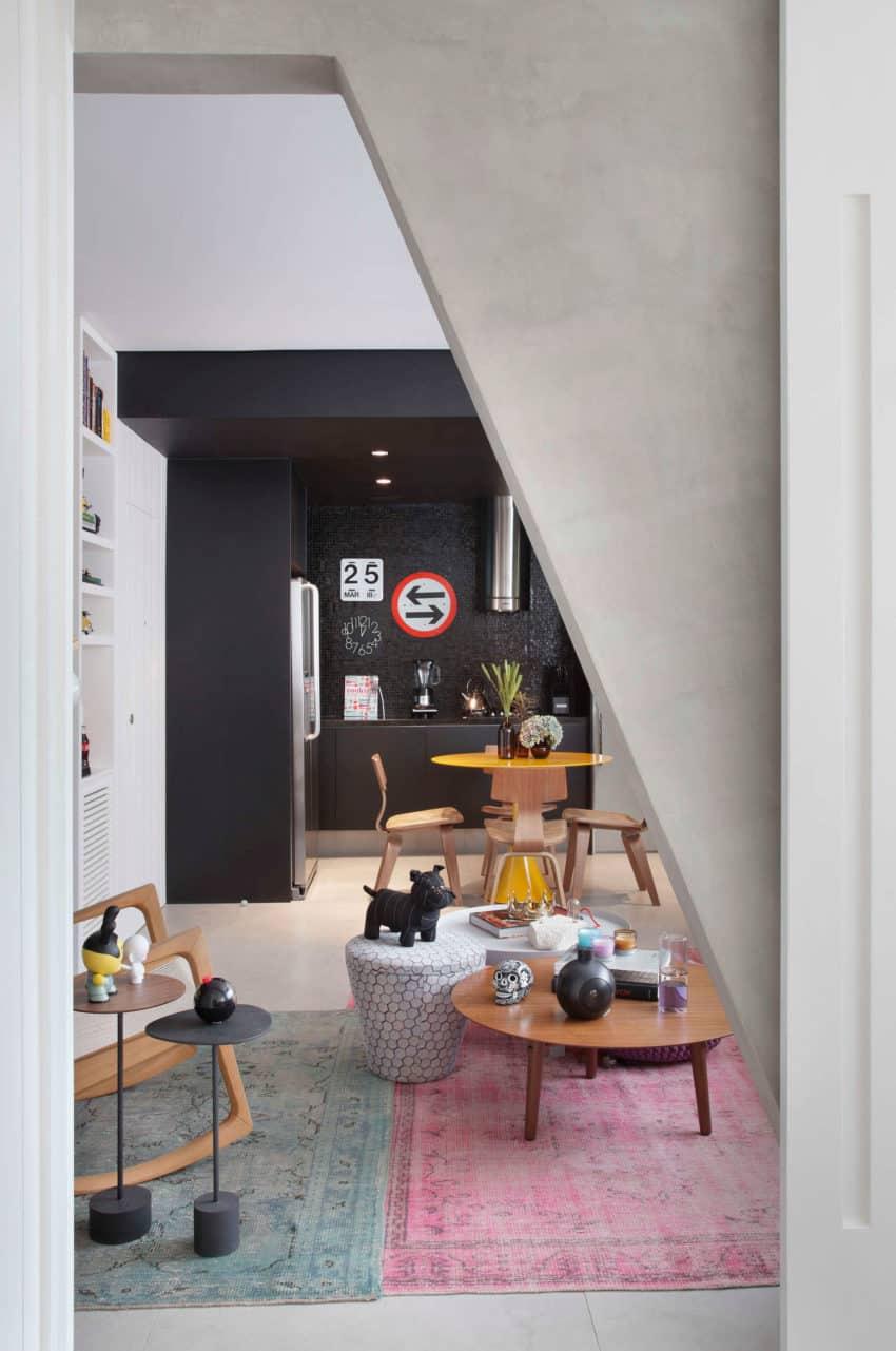VF House by Studio ro+ca (1)