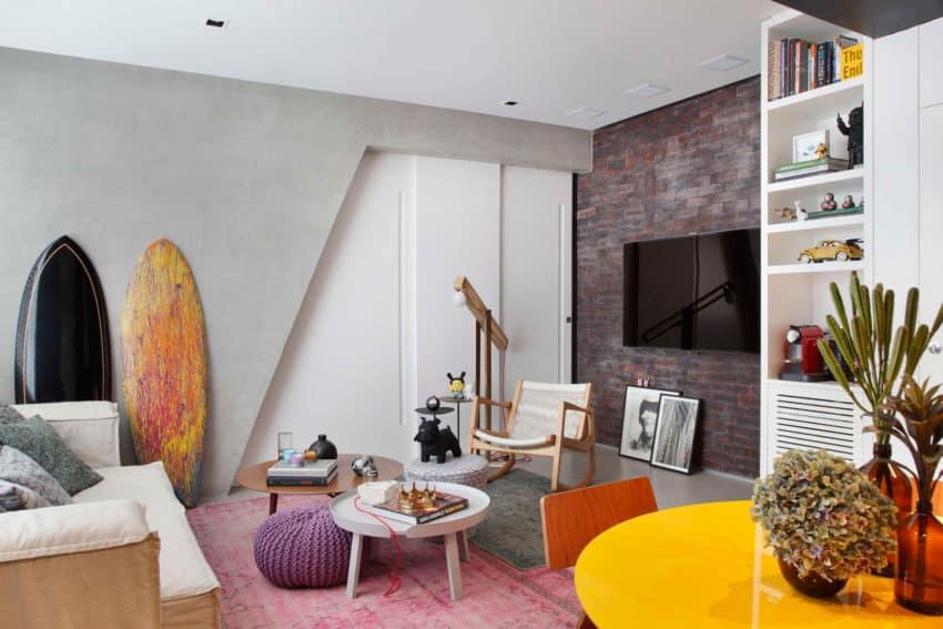 VF House by Studio ro+ca (3)