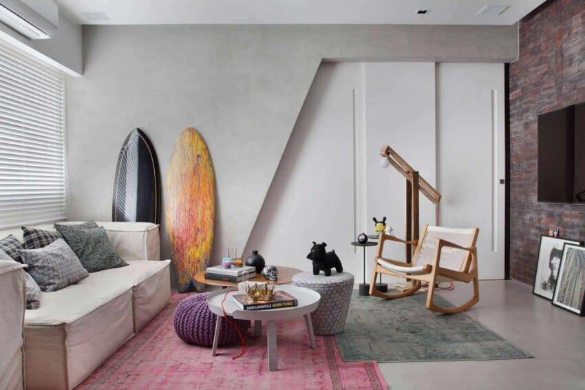 VF House by Studio ro+ca (7)