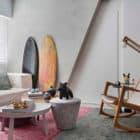 VF House by Studio ro+ca (8)