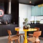 VF House by Studio ro+ca (9)