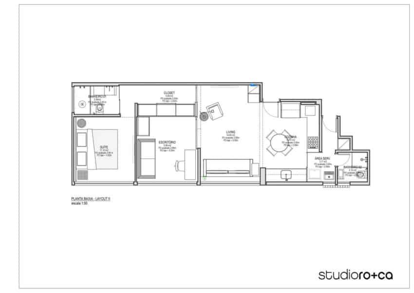 VF House by Studio ro+ca (12)