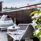Valhallavagen Apartment by Doomie Design (11)