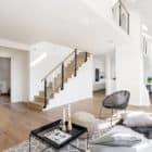 Valhallavagen Apartment by Doomie Design (6)