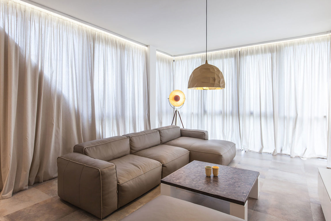 Victory Apartment by VOOOD (2)