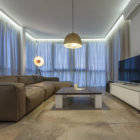 Victory Apartment by VOOOD (3)