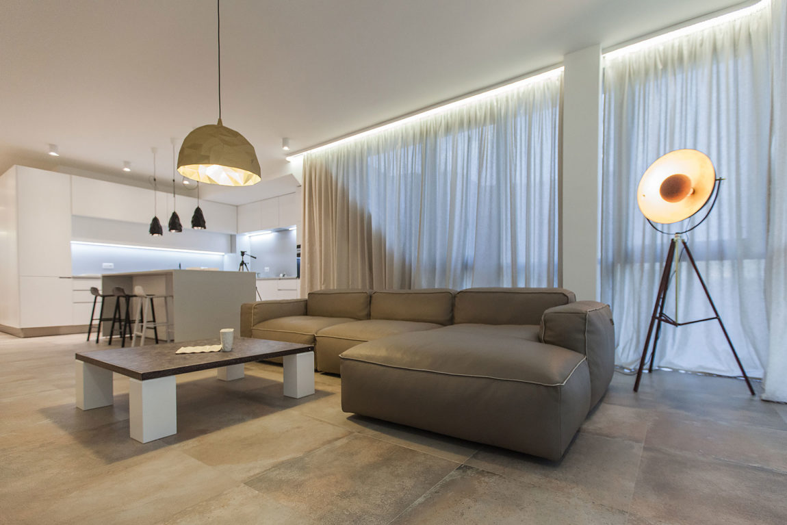 Victory Apartment by VOOOD (5)