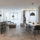 Victory Apartment by VOOOD (14)