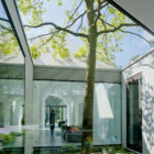 Villa 4.0 by Mecanoo (3)