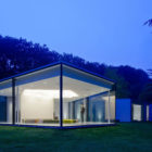Villa 4.0 by Mecanoo (16)