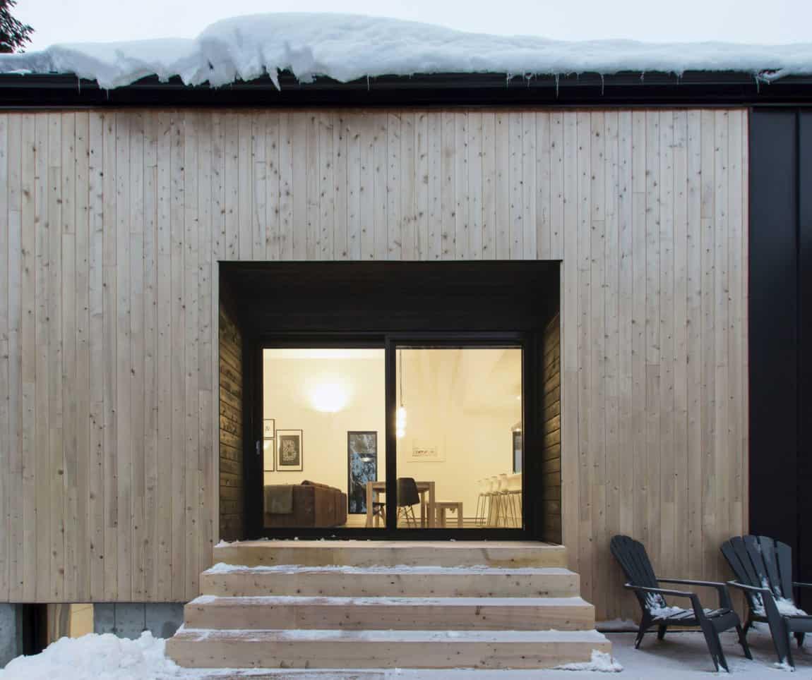 Villa Boreale by Cargo Architecture (4)