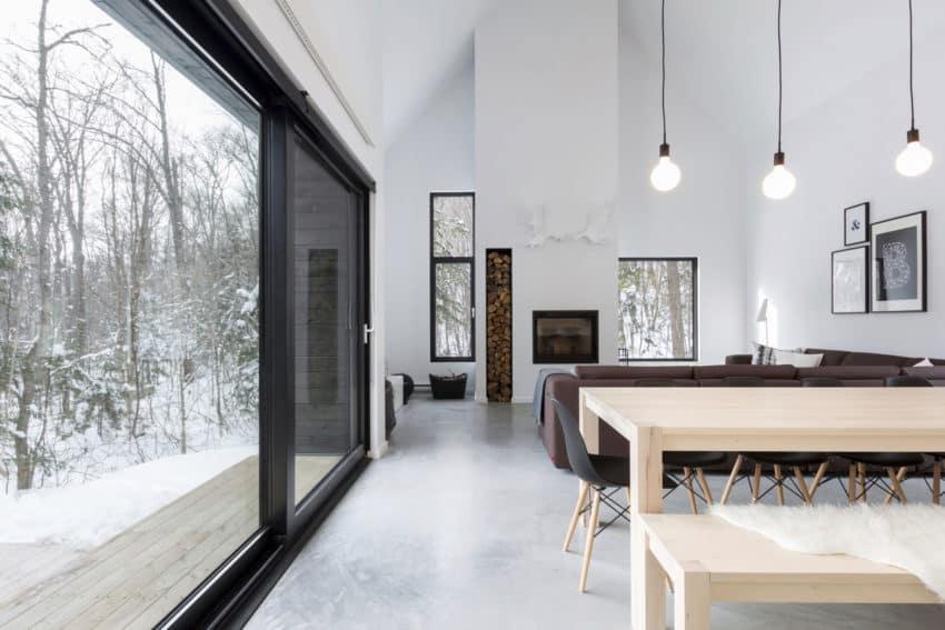 Villa Boreale by Cargo Architecture (11)