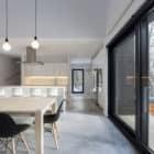 Villa Boreale by Cargo Architecture (12)