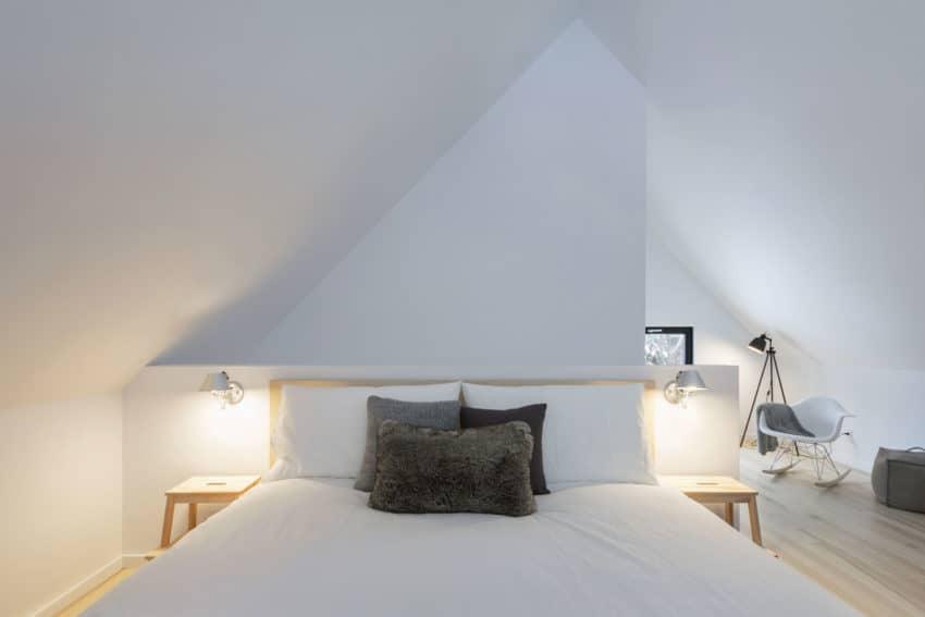 Villa Boreale by Cargo Architecture (14)