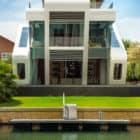 Villa Mistral by Mercurio Design Lab (3)