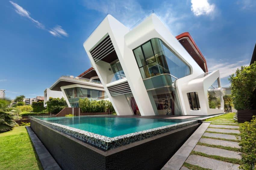 Villa Mistral by Mercurio Design Lab (4)
