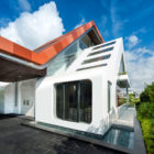 Villa Mistral by Mercurio Design Lab (10)