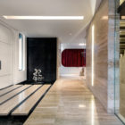 Villa Mistral by Mercurio Design Lab (13)