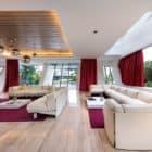 Villa Mistral by Mercurio Design Lab (14)