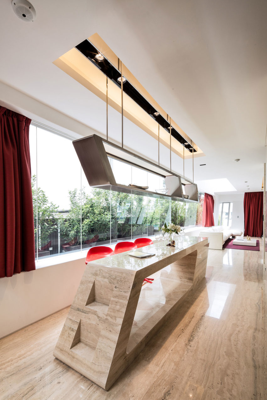 Villa Mistral by Mercurio Design Lab (17)
