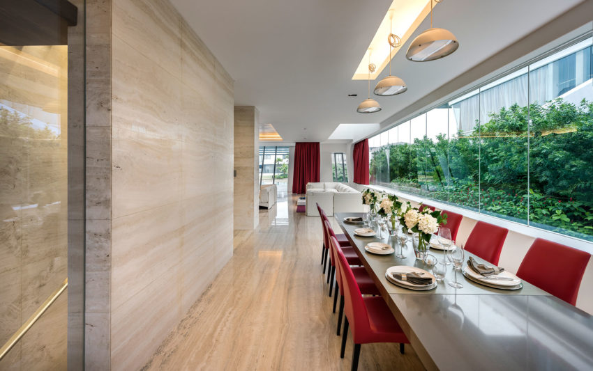 Villa Mistral by Mercurio Design Lab (18)