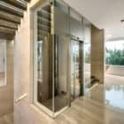 Villa Mistral by Mercurio Design Lab (19)